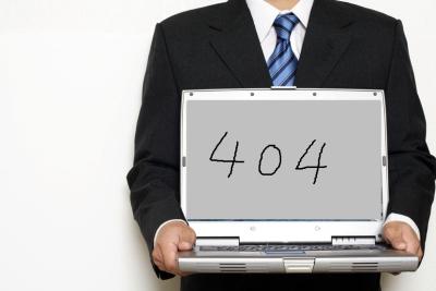 404_00.jpg