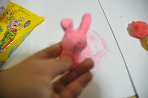 ウサギ制作中.jpg