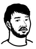 nishikura-1.jpg