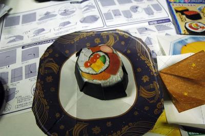 sushi-kansei.JPG