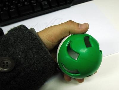 yakyuu-ball.JPG