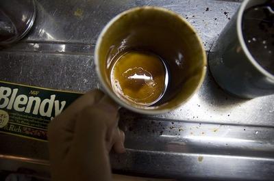 coffee_11.jpg