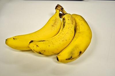 banana-oisii.jpg