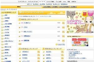 tre_goo.jpg