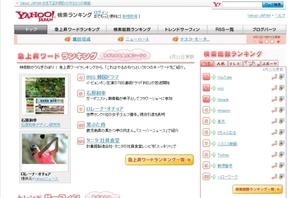 tre_yahoo.jpg