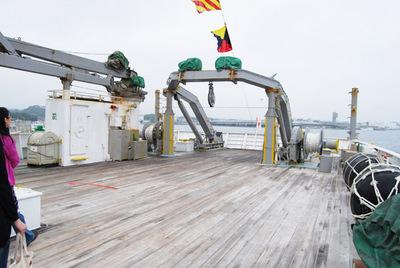 ship8.JPGのサムネール画像