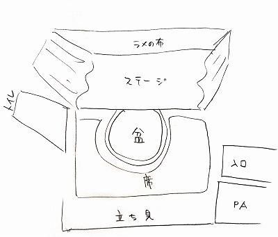 s-zukai.jpg