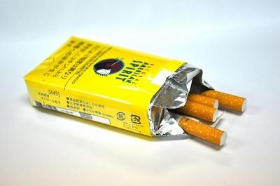 tabaco-img.jpg