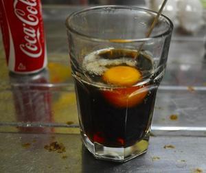 cola-shake.jpg