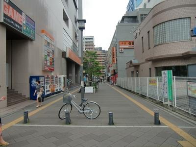 hatsu_007.jpg