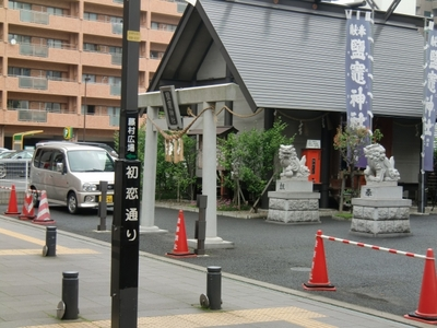 hatsu_013.jpg