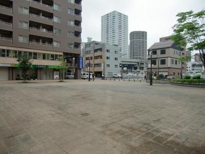 hatsu_020.jpg
