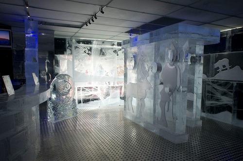 Icebar-tokyo1.jpg