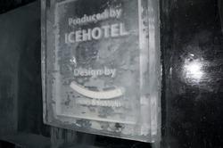 icebar-tokyo2.jpg