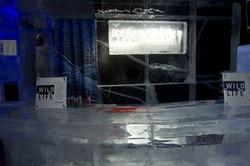icebar-tokyo5.jpg