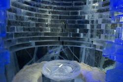 icebar-tokyo7.jpg