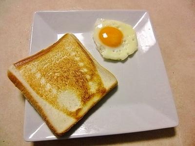foodpic979452.jpg
