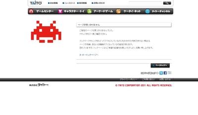 404_10.jpg