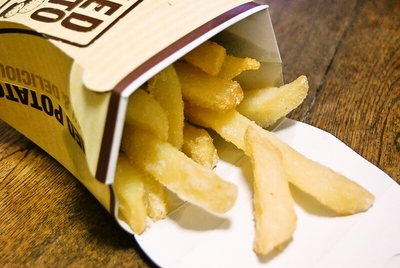 potato-law-1.jpg
