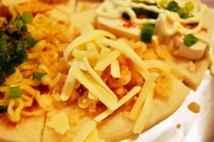 pizza05_agedama.jpg