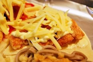 pizza08_senbei.jpg