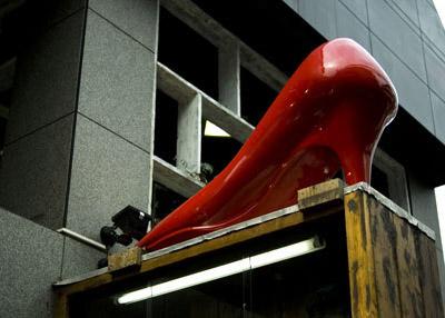 josou-heels-img01.jpg