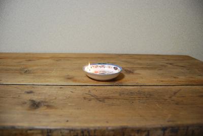light-4.JPG