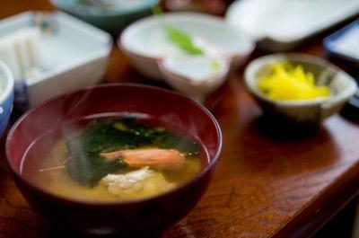 misoshiru-kakushiaji-img01.jpg
