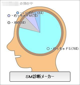 shindan02.jpg