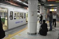 103電車2
